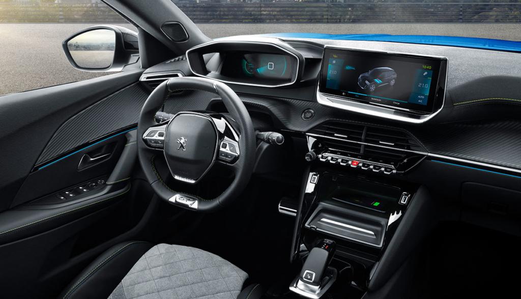 Peugeot-e-2008-2019-4