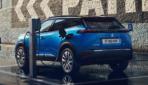 Peugeot-e-2008-2019-7
