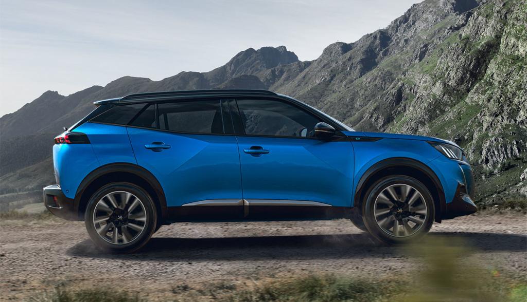 Peugeot-e-2008-2019-8