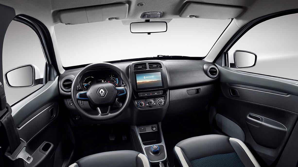 Renault-K-ZE-Innen