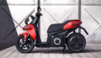 Seat-Elektro-Roller-2019-4