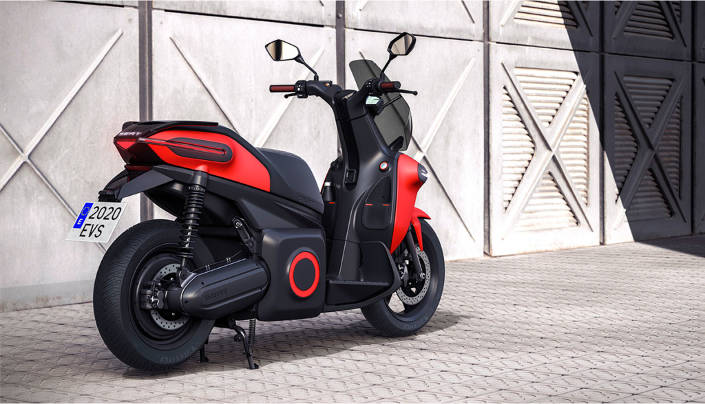 Seat-Elektro-Roller-2019-5