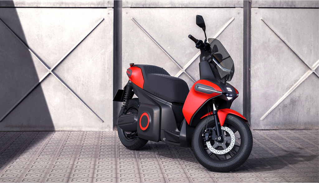 Seat-Elektro-Roller-2019-6