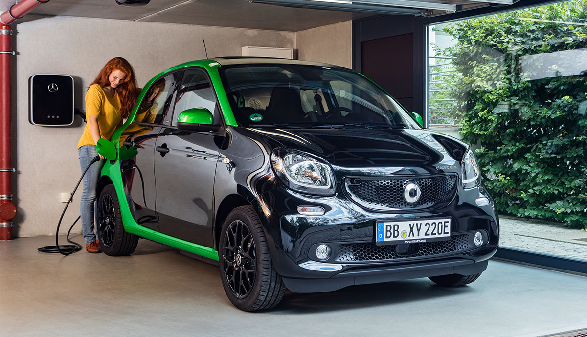 Smart-ForFour-laden