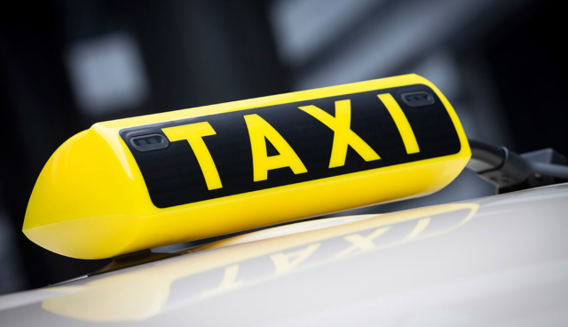Taxi-Berlin-2