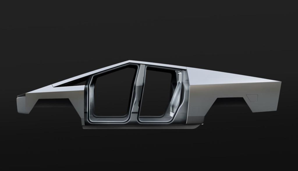 Tesla-Cybertruck-2019-3