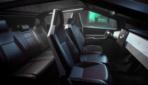 Tesla-Cybertruck-2019-7