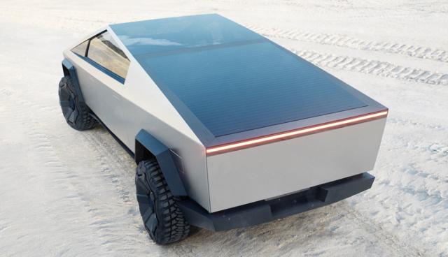 Tesla-Cybertruck-9