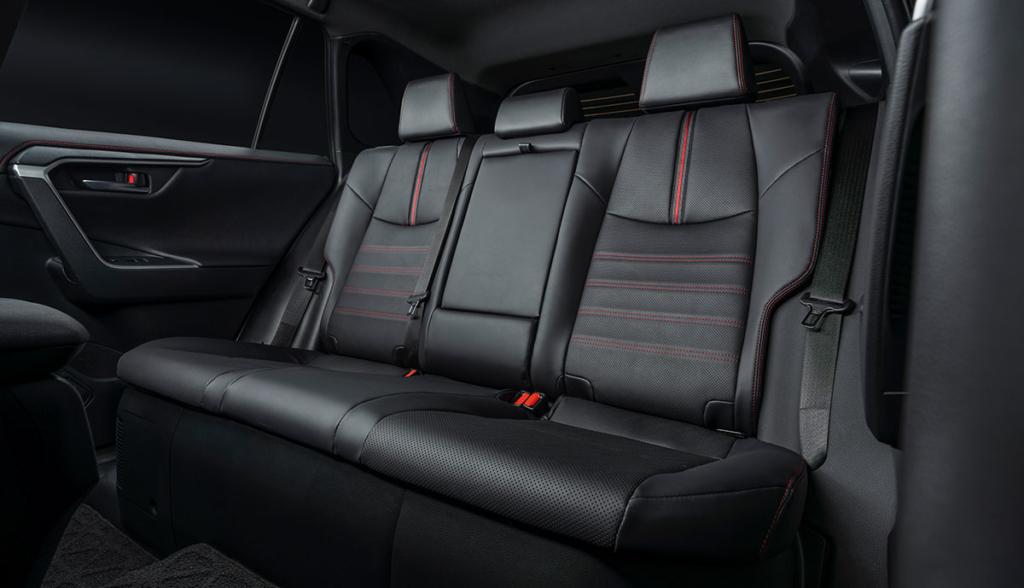 Toyota-RAV4-Prime-Plug-in-Hybrid-2019-1