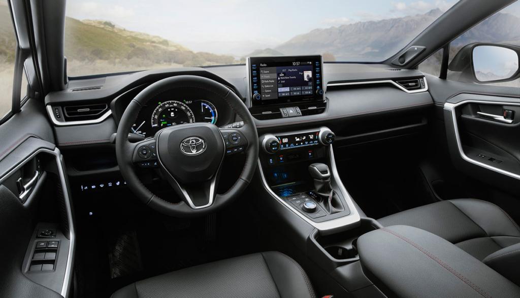 Toyota-RAV4-Prime-Plug-in-Hybrid-2019-2