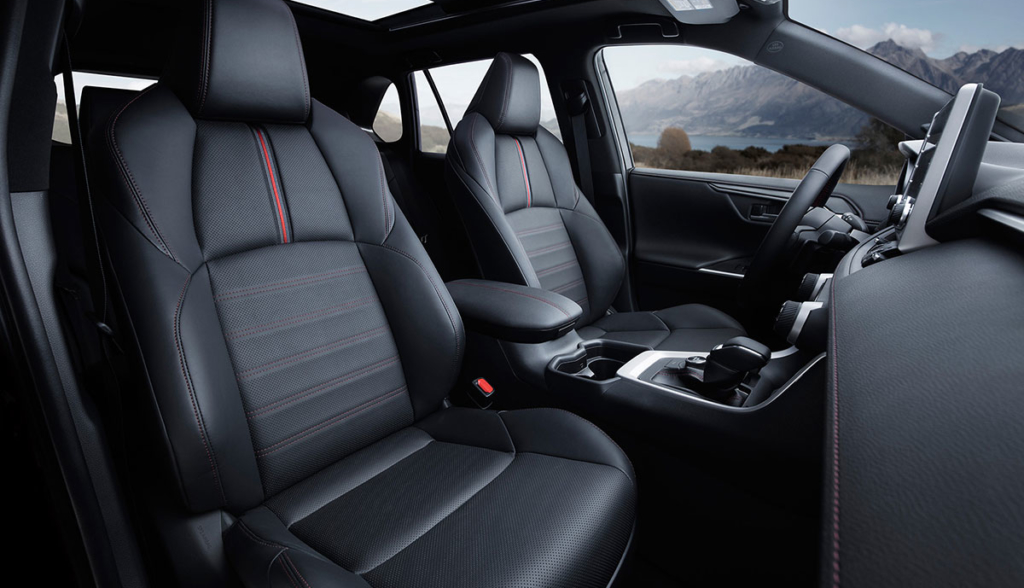 Toyota-RAV4-Prime-Plug-in-Hybrid-2019-3