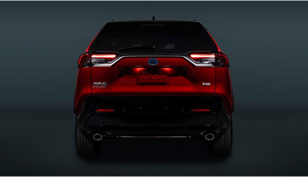 Toyota-RAV4-Prime-Plug-in-Hybrid-2019-4