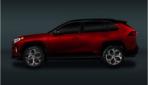 Toyota-RAV4-Prime-Plug-in-Hybrid-2019-6