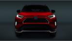 Toyota-RAV4-Prime-Plug-in-Hybrid-2019-7