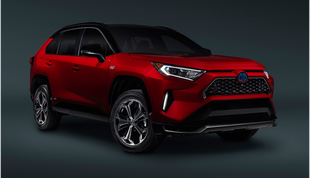 Toyota-RAV4-Prime-Plug-in-Hybrid-2019-8