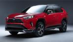 Toyota-RAV4-Prime-Plug-in-Hybrid-2019-9