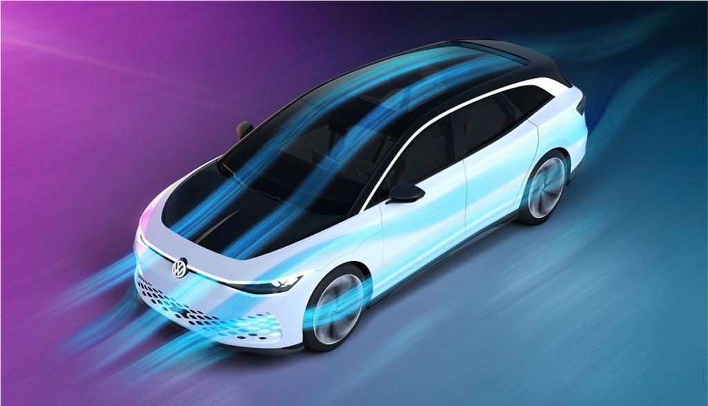 VW-ID.-SPACE-VIZZION-2019-11