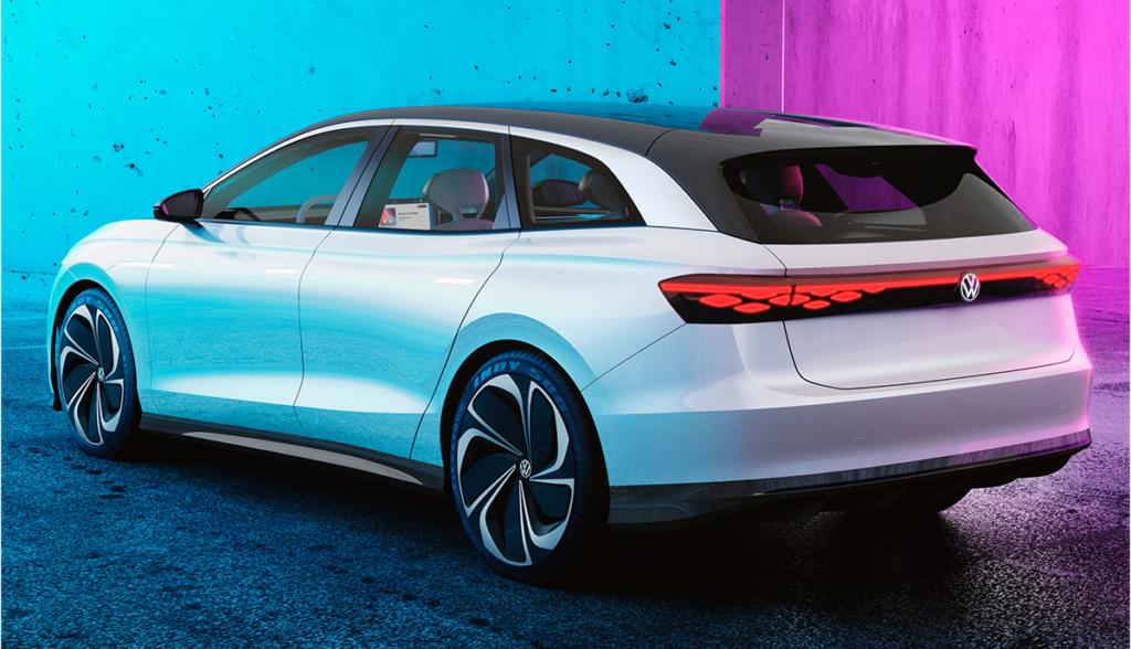 VW-ID.-SPACE-VIZZION-2019-2