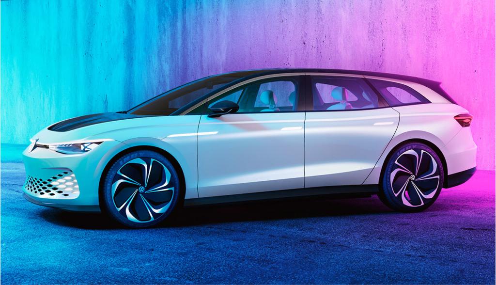 VW-ID.-SPACE-VIZZION-2019-3