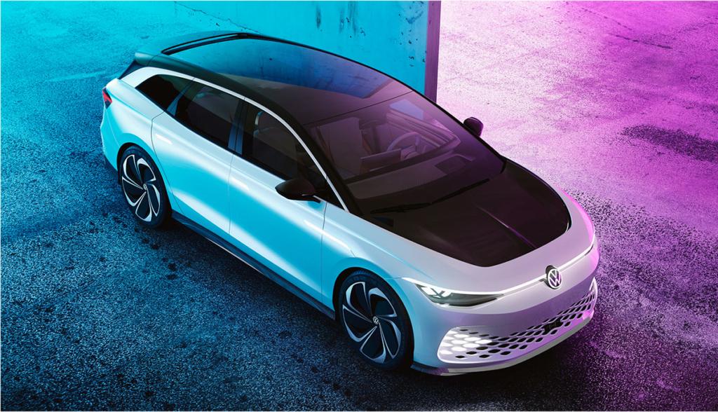 VW-ID.-SPACE-VIZZION-2019-4