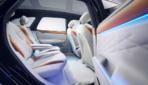 VW-ID.-SPACE-VIZZION-2019-8