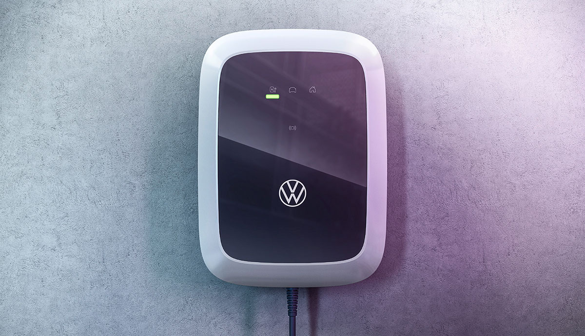 VW-ID.Charger