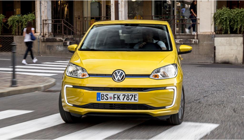 VW-e-up1-2019-1