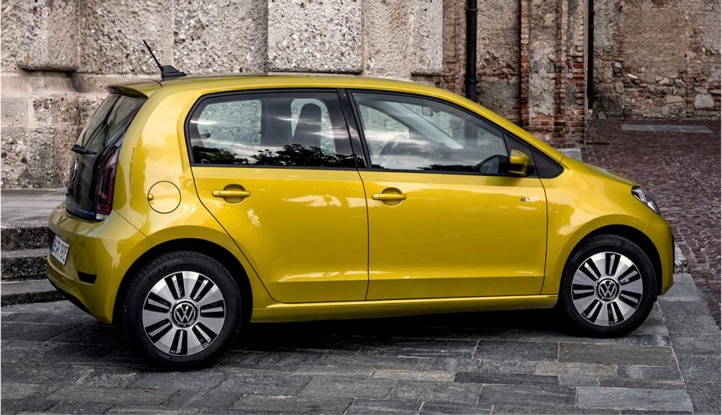 VW-e-up1-2019-10