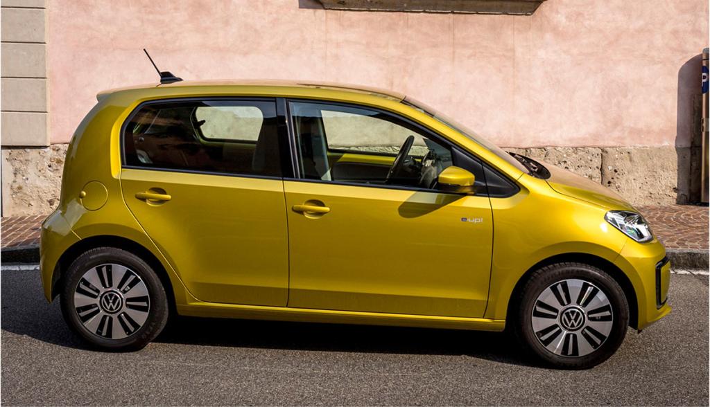 VW-e-up1-2019-11