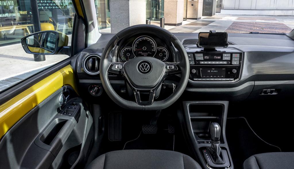 VW-e-up1-2019-12
