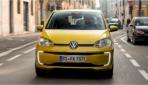 VW-e-up1-2019-3