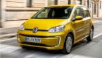 VW-e-up1-2019-4