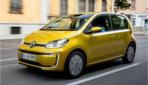 VW-e-up1-2019-5