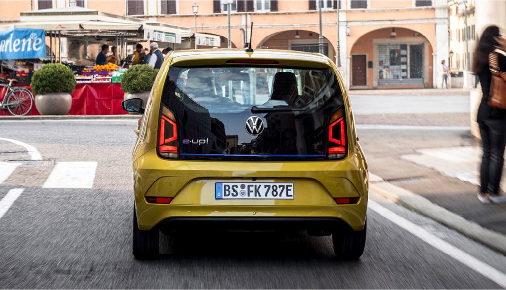 VW-e-up1-2019-7