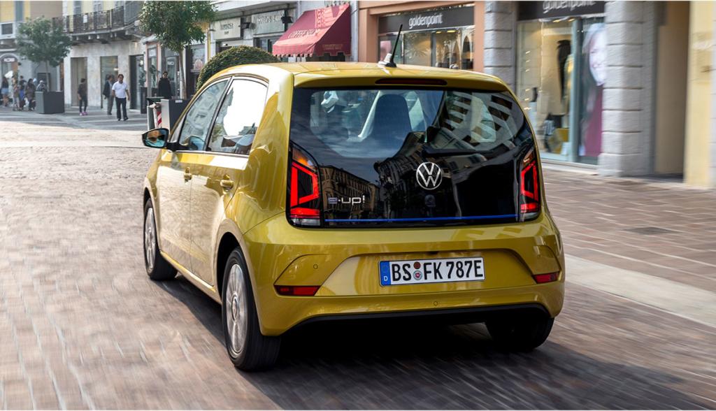 VW-e-up1-2019-8