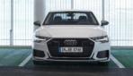 Audi-A6-TFSI-e-2019-2
