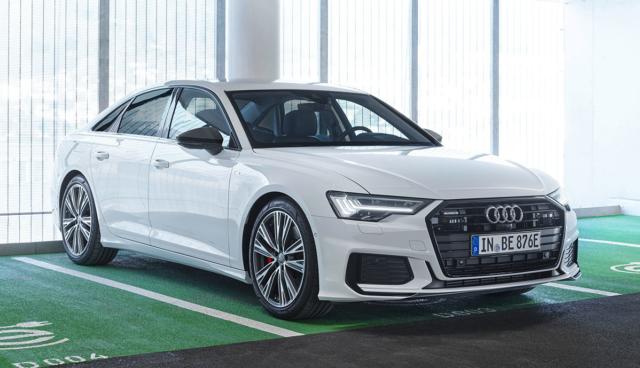 Audi-A6-TFSI-e-2019-3