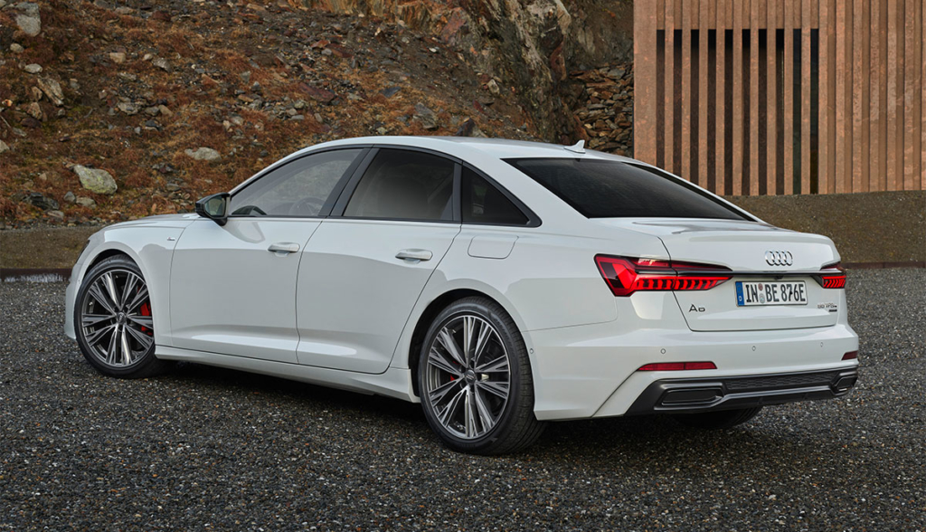 Audi-A6-TFSI-e-2019-4
