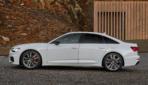 Audi-A6-TFSI-e-2019-5
