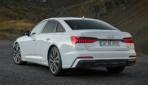 Audi-A6-TFSI-e-2019-6