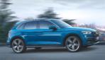 Audi-Q5-55-TFSI-e-quattro-2019-2