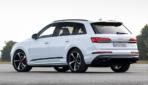 Audi-Q7-TFSI-e-2019-2