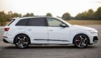 Audi-Q7-TFSI-e-2019-3