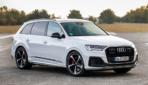 Audi-Q7-TFSI-e-2019-4