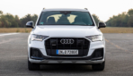 Audi-Q7-TFSI-e-2019-5