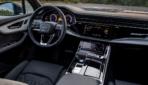 Audi-Q7-TFSI-e-2019-6