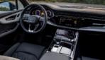 Audi-Q7-TFSI-e-quattro-2019-1