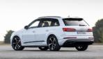 Audi-Q7-TFSI-e-quattro-2019-3
