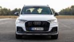 Audi-Q7-TFSI-e-quattro-2019-5