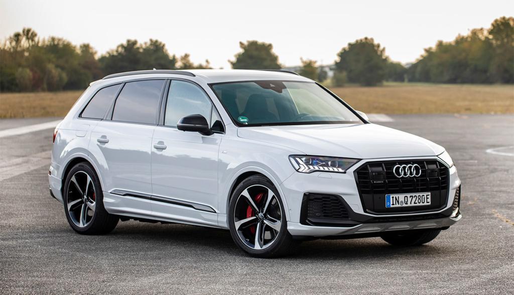 Audi-Q7-TFSI-e-quattro-2019-6